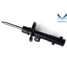 MOBIS NEW FRONT SHOCK ABSORBER FOR VEHICLES HYUNDAI SANTA FE TM 18-20 MNR